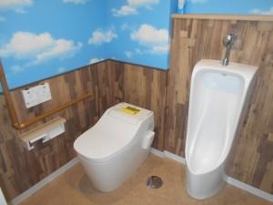 1階トイレ (2)